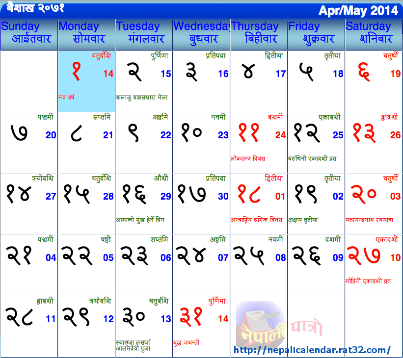 Free nepali typeshala download.