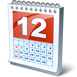 Download Nepali Calendar 2074, Nepali Calendar 2074 Download, 2073 ...
